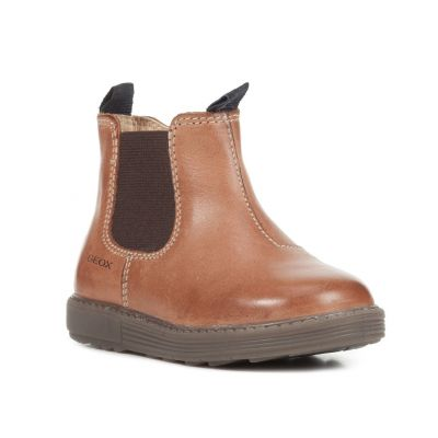 Geox Boys Hynde Boot B842EB 000CL C6054