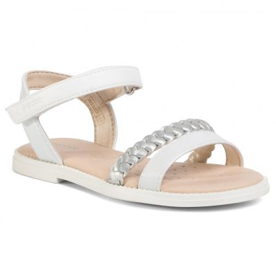Geox Karly Sandals J0235D 0H1NF C1000