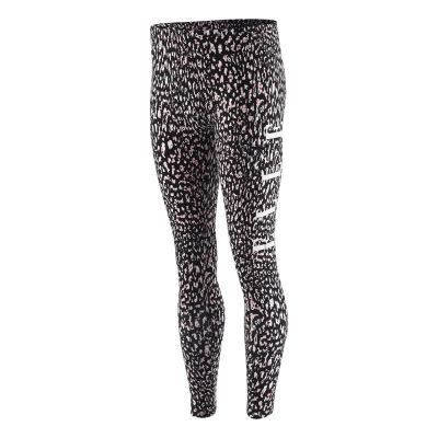 Elle Cheetah Print Leggings