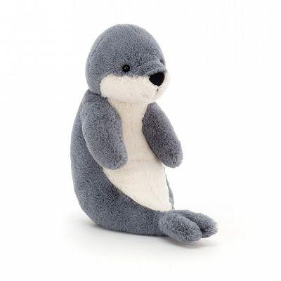 Jellycat Bashful Seal