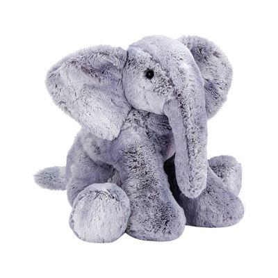 Jellycat Elly Elephant (Small)