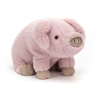 Jellycat Parker Piglet