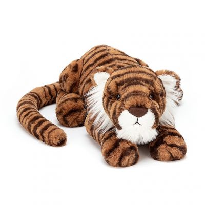Jellycat Tia Tiger (Medium)