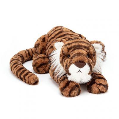 Jellycat Tia Tiger (Medium)