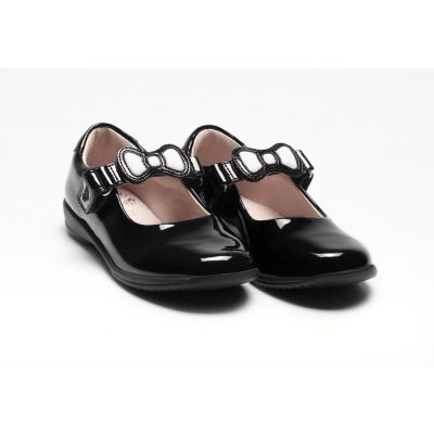 Lelli Kelly Girls Colourissima Shoes LK8800