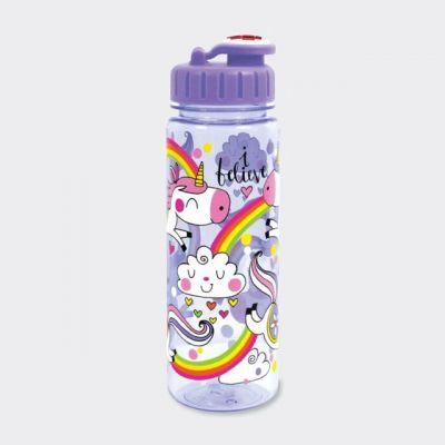 Rachel Ellen Unicorn Water Bottle