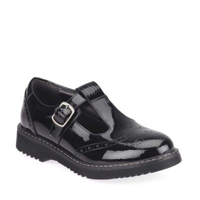 Start-Rite Girls Imagine School Shoes