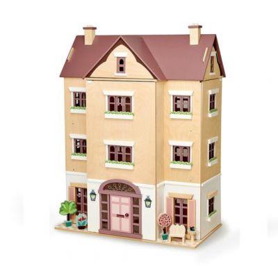 Tender Leaf Toys Fantail Hall