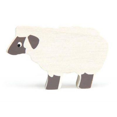 Tender Leaf Toys Farmyard Sheep