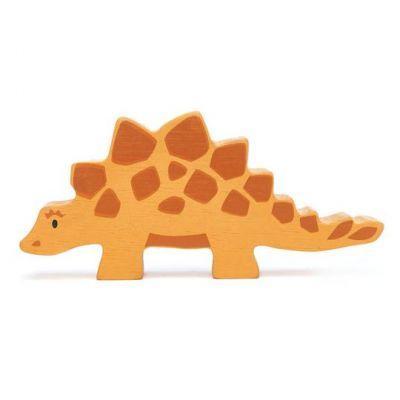 Tender Leaf Toys Stegosaurus Dinosaur