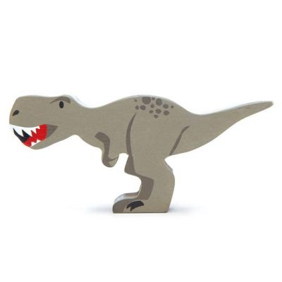 Tender Leaf Toys T-Rex Dinosaur