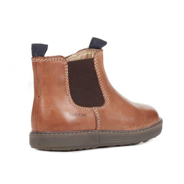 Geox Boys Hynde Boot B842EB 000CL C6054