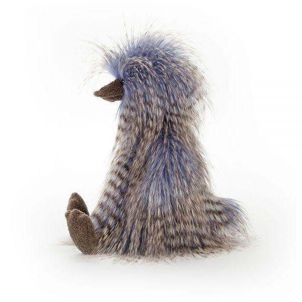 Jellycat Delphine Duck