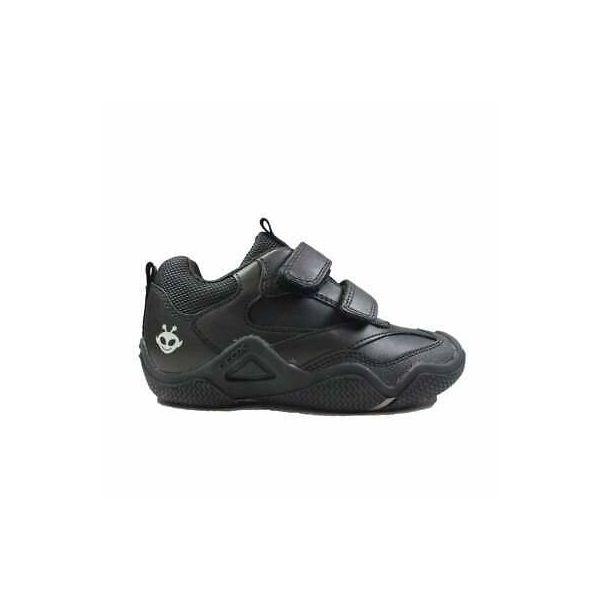 Geox Alien Wader Shoe J1630A 043BC C9999