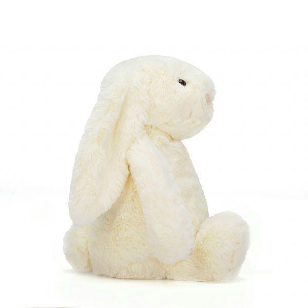 Jellycat Bashful Bunny Medium-Cream