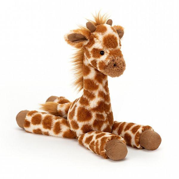 Jellycat Dilly Dally Giraffe  Small