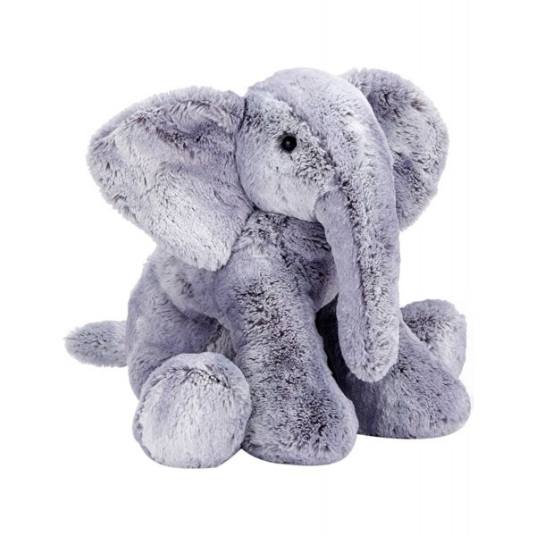 Jellycat Elly Elephant (Medium)