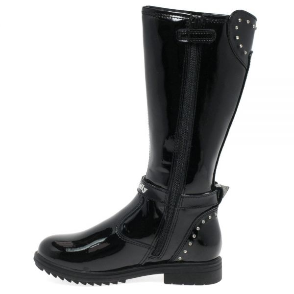 Lelli Kelly Charlotte Boots LK3648