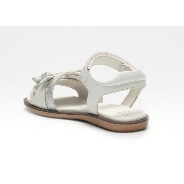 Lelli Kelly Girls Bow Sandal LK9532