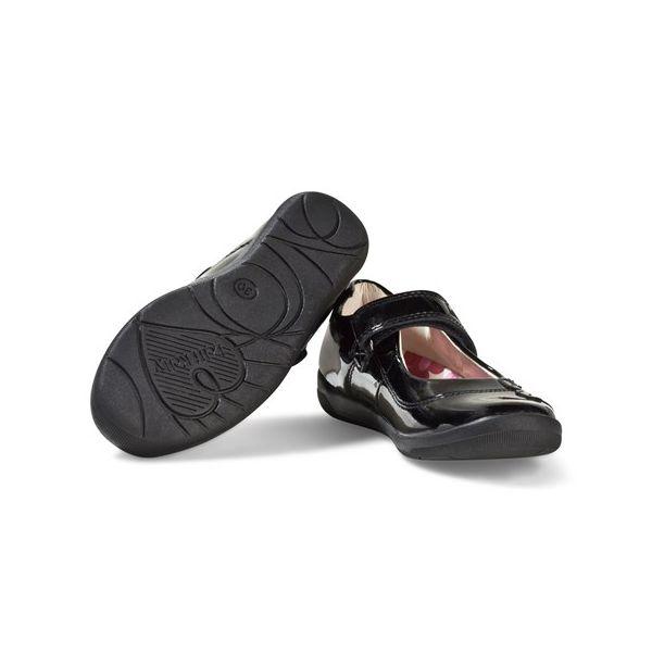 Lelli Kelly Girls Leora School Shoes LK8264