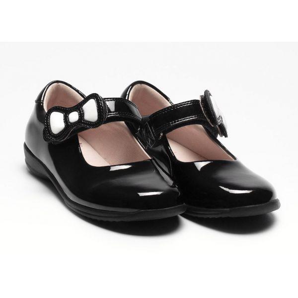 Lelli Kelly | School Shoes | Cheeky Monkeys