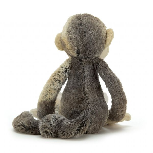 Jellycat Mattie Monkey (Medium)