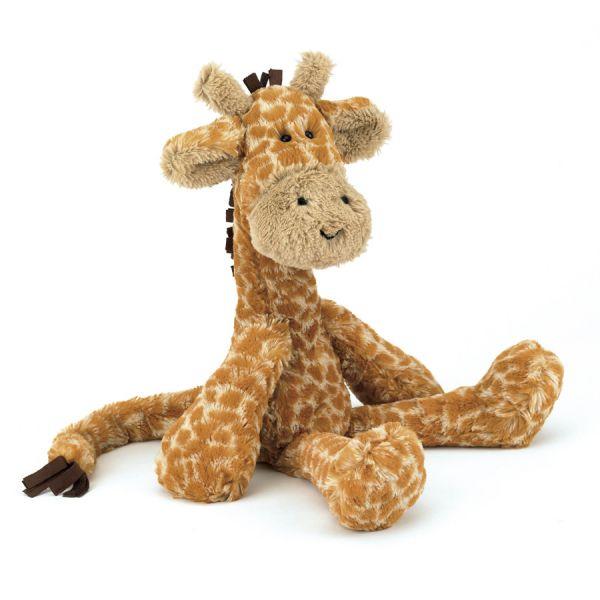 Jellycat Merryday Giraffe