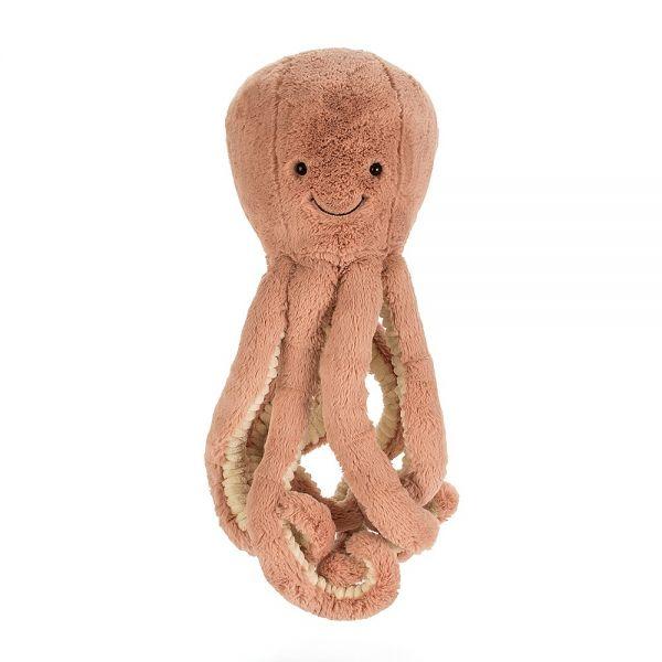 Jellycat Odell Octopus (Medium)