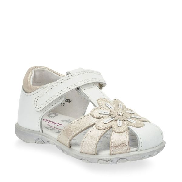 Start Rite Girls Primrose Sandals