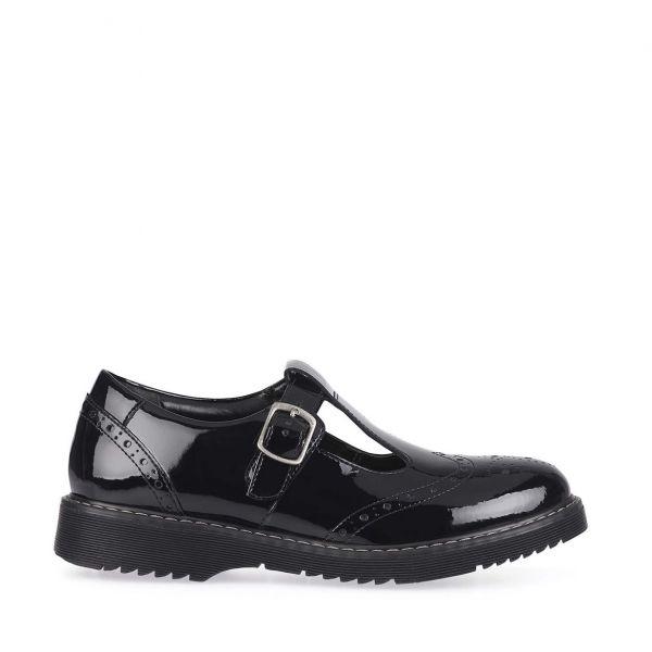 Start-Rite Girls Imagine School Shoes