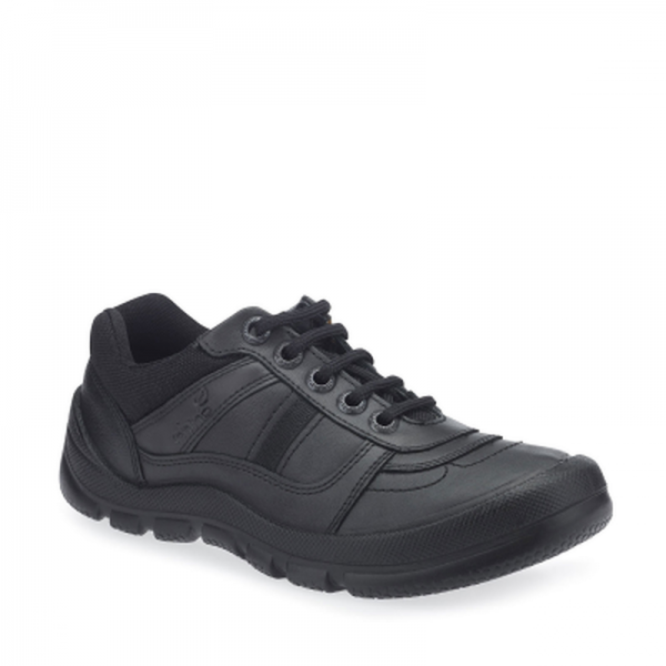 Start Rite Boys Sherman School Shoe
