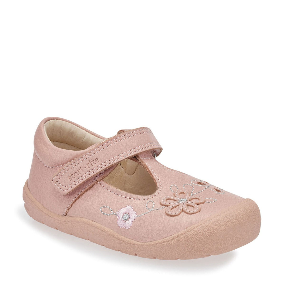 7fc3565ae52a Baby pre-walkers